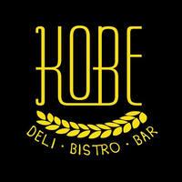 Kobe Bistro featured image