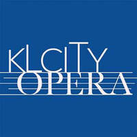 KL City Opera featured image