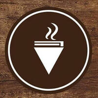 Scoopee - Coffee & Ice Cream Co. featured image