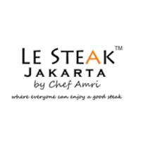 Le Steak Jakarta featured image