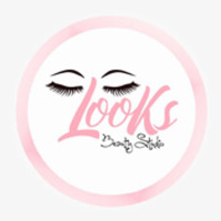 Looks Beauty Studio featured image