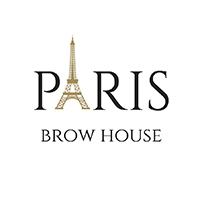 Paris Brow House featured image