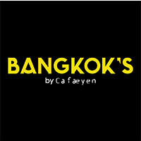 Bangkok's By Cafaeyen featured image