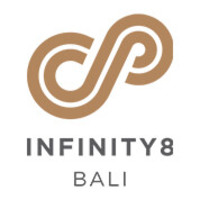 Infinity 8 Bali featured image