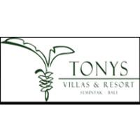 Dong Oman Restaurant @ Tonys Villas and Resort featured image