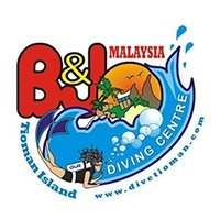 B&J Diving Centre featured image