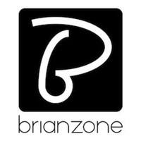 Brian Zone featured image