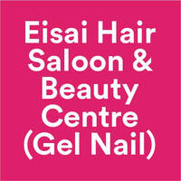 Eisai Hair Saloon & Beauty Centre (Gel Nail) featured image