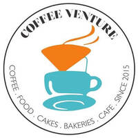 Coffee Venture featured image