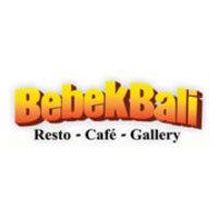 Bebek Bali Resto featured image