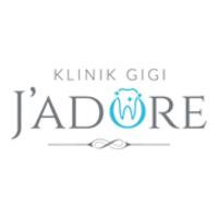 J'adore Klinik Gigi Umum featured image