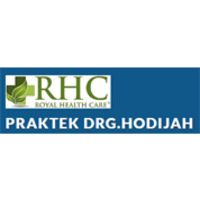 Praktek Drg. Hodijah - Hody Dental featured image