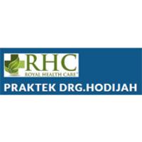Praktek Drg. Hodijah - Hody Dental featured image