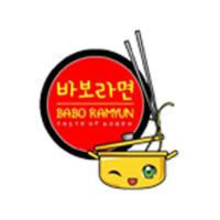 Babo Ramyun featured image