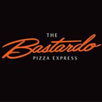 Bastardo Pizza Express featured image
