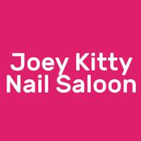 Joey kitty Nail Saloon featured image