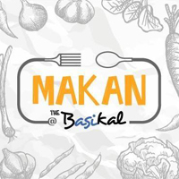 Makan at the Basikal featured image