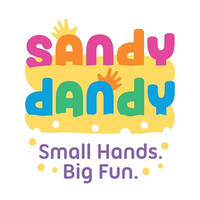 Sandy Dandy featured image