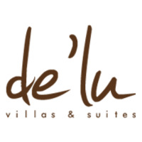 Delu Villas & Suites featured image