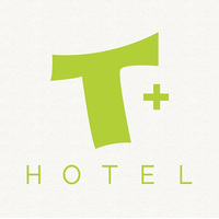 T + Hotel Macallum featured image