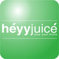Heyy Juice  featured image