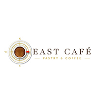 East Cafe featured image