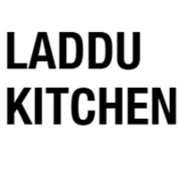 Laddu Kitchen Restaurant @ Ashoka Tree Resort featured image