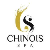 Chinois Spa featured image