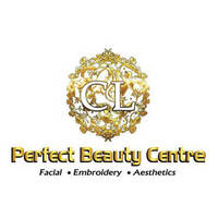 CL Perfect Beauty Centre featured image