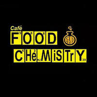 Cafe Food Chemistry featured image