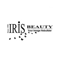 Iris Beauty  featured image