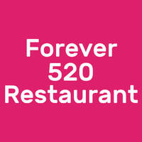 Forever 520 Restaurant featured image