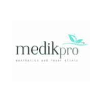 Medikpro Aesthetic and Laser Clinic featured image