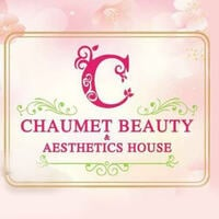 Chaumet Beauty & Aesthetics House featured image