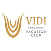 Vidi Boutique Hotel by Kanaya Hospitality featured image