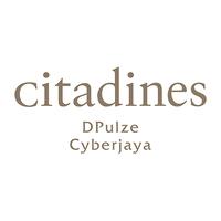 Ascott: Citadines DPulze Cyberjaya featured image