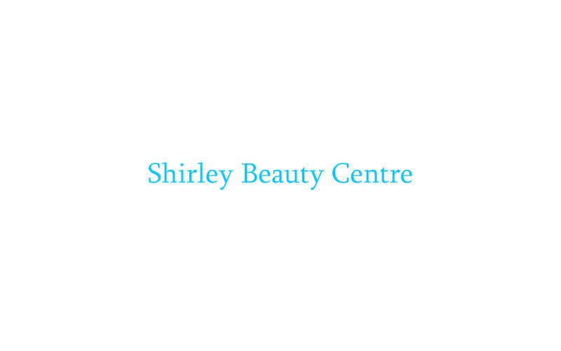 Shirley Beauty Centre featured image.