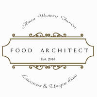 Food Architect featured image