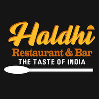 Haldhi Restaurant & Bar featured image