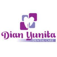 Dian Yunita Dental Care featured image