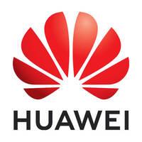 Huawei (Melawati Mall & Wangsa Walk) featured image