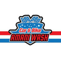 Amani Wash featured image