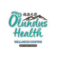 Olundus Spa & Family Wellness Centre featured image
