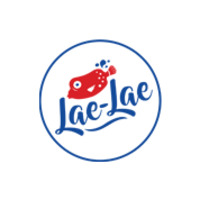Lae Lae Seafood featured image