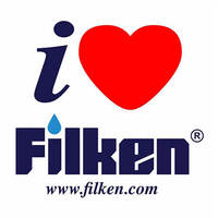 Filken featured image