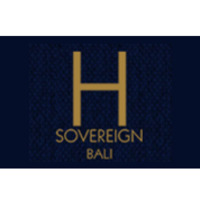 H Sovereign Hotel Bali featured image