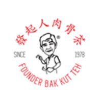 Founder Bak Kut Teh featured image
