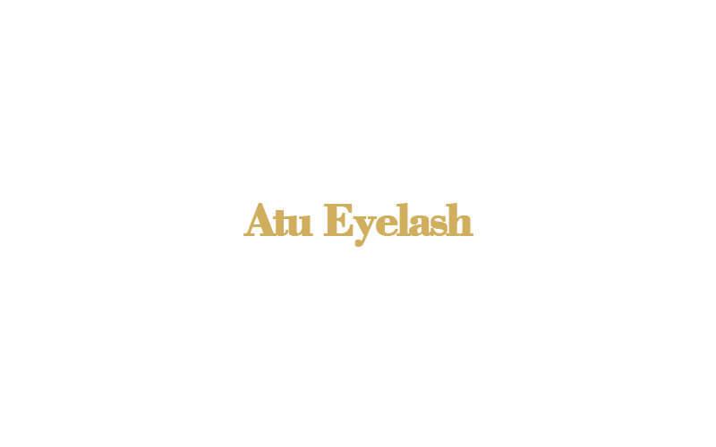 Atu Eyelash featured image.