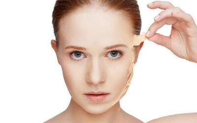 2-Hour Skin Renewal Treatment + Eye Treatment for 1 Person