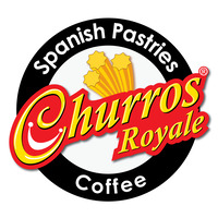 Churros Royale featured image